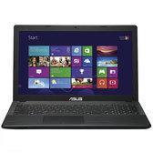 Asus R512CA-SX134H - Laptop