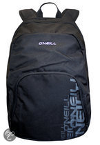 O'Neill Essential Wedge - Rugzak - 29 L - Zwart