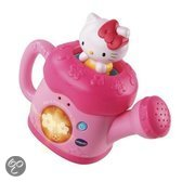 VTech Hello Kitty Gietertje