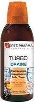 Forte pharma turbodraine drink - Afslanksupplement