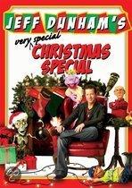 Jeff Dunham - A Very Special Christmas Special (Dvd + Cd)