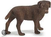Schleich Labrador Teef Miniatuur