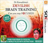 Foto van Brain Training