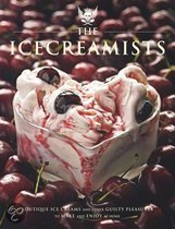 The Icecreamists