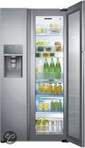 Samsung RH57H90707F/EG Amerikaanse Koelkast - Food Showcase