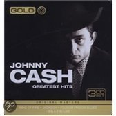 Gold - Greatest Hits (speciale uitgave)