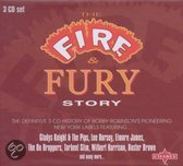 Fire & Fury Story -89Tr-