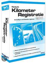 Nedsoft Kilometer Registratie 2011