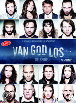 Van God Los - Seizoen 2