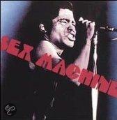 Sex Machine (Live)