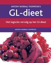 Gl dieet Worral Thompson, A.