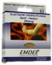 Emdee Elast Steun Elleboog - Medium - Brace
