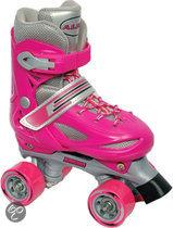 Rolschaatsen 27-30 Roze