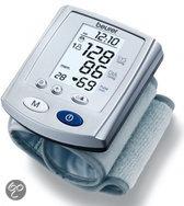 Beurer Bloeddrukmeter Pols BC08