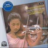 Violin Co.