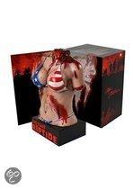 Dead Island: Riptide - Zombie Bait Edition