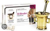 Pharma Nord Bio B-Slender - Afslanksupplement