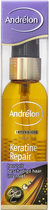 Andrélon keratine repair  - 75 ml - serum