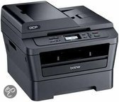 Brother DCP-7065DN - Laser Printer