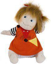 Rubens Barn pop Little Anna