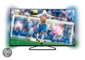 Philips 55PFK6409 - Led-tv - 55 inch