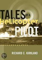 Tales Of A Helicopter Pilot