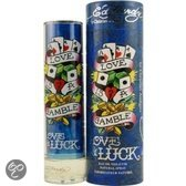 Ed Hardy Love & Luck - 50 ml - Eau de toilette