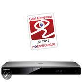 Samsung BD-F7500 - 4K en 3D Blu-ray speler - Wi-Fi - Smart TV