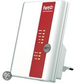 FRITZ!WLAN Repeater 450E Edition International