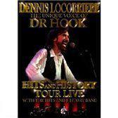 Hits & History Tour Live