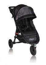 Baby Jogger - City Mini GT Kinderwagen - Onyx