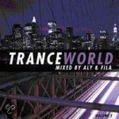 Trance World Vol. 2