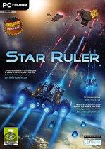 Star Ruler