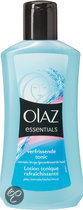 Olaz Essentials Verfrissende - Tonic