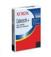 Xerox Colotech+