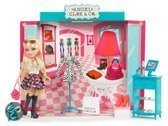 Bratz Boutique Pop- Angel Cloe & Co