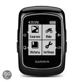 Garmin Edge 200 - Fietscomputer
