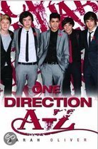One Direction A-Z