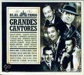 Grandes Cantores