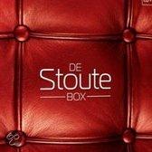 De Stoute Box