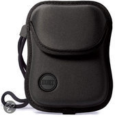 Built NY, Fliptop Camera Case (Black)