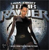 Various - Tomb Raider