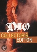Dio - Collector's Edition