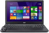 Acer Extensa 2510-39GG - Laptop