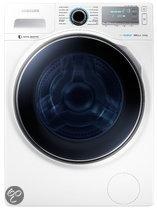 Samsung WW90H7600EW