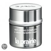 La Prairie Anti Aging Stress Cream 50ml