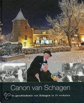 Canon van Schagen