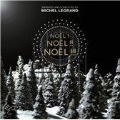 Noël Noël Noël - Michel Legrand