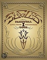Eagles - Farewell 1 Tour (Live From Melbourne)