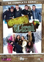 Oh Oh Tirol (Complete Serie)